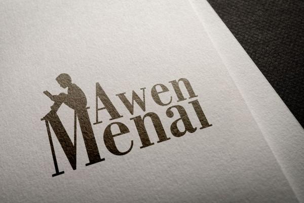 awen-menai-back-logo-mockupF5E081D6-B938-B372-8E12-4BC667A88D29.jpg