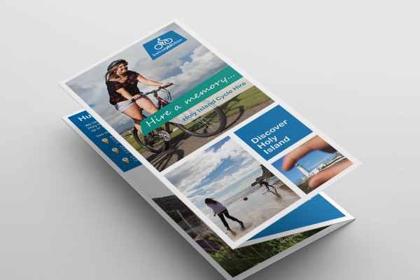 cybi-bikes-leaflet-inside-fold7792384B-080B-BB4E-2B16-D4F1BFF32468.jpg